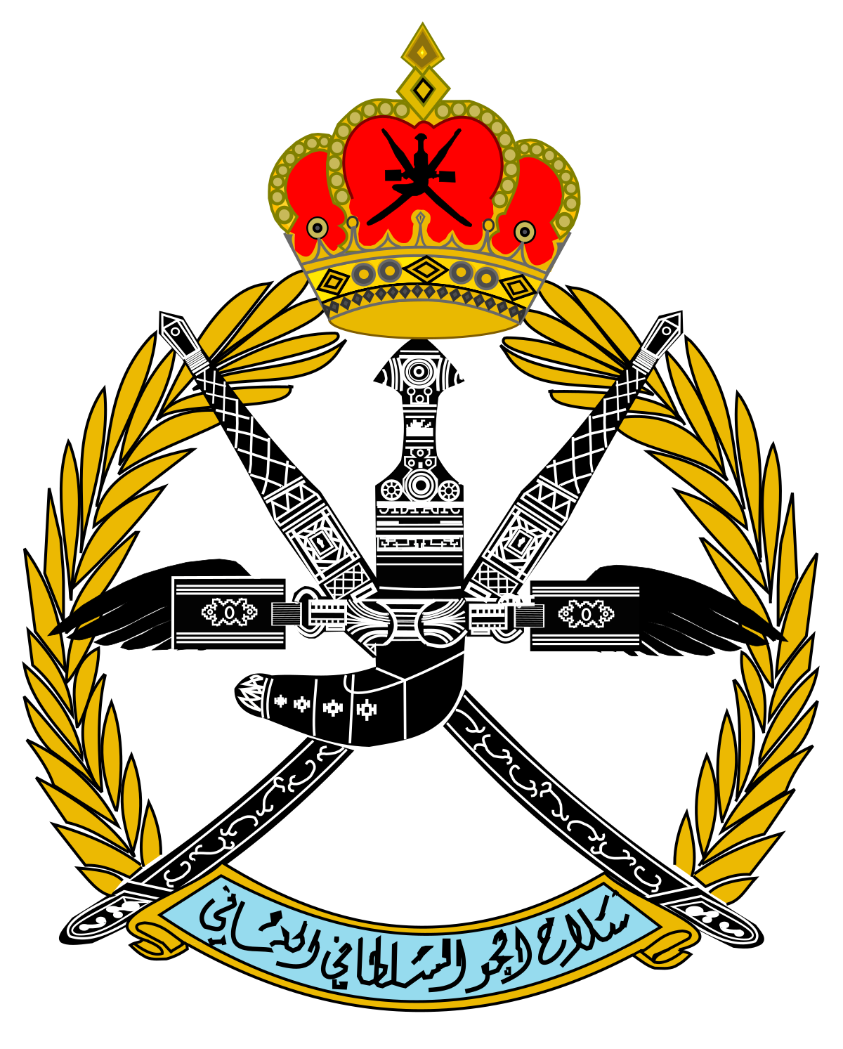 royal-airforce-oman